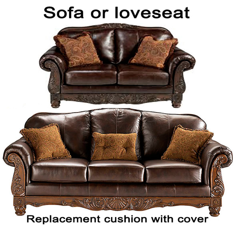 Sofa Cushion Replacement Furniture Couch Cushion Replacement Best Of Sofa Thesofa