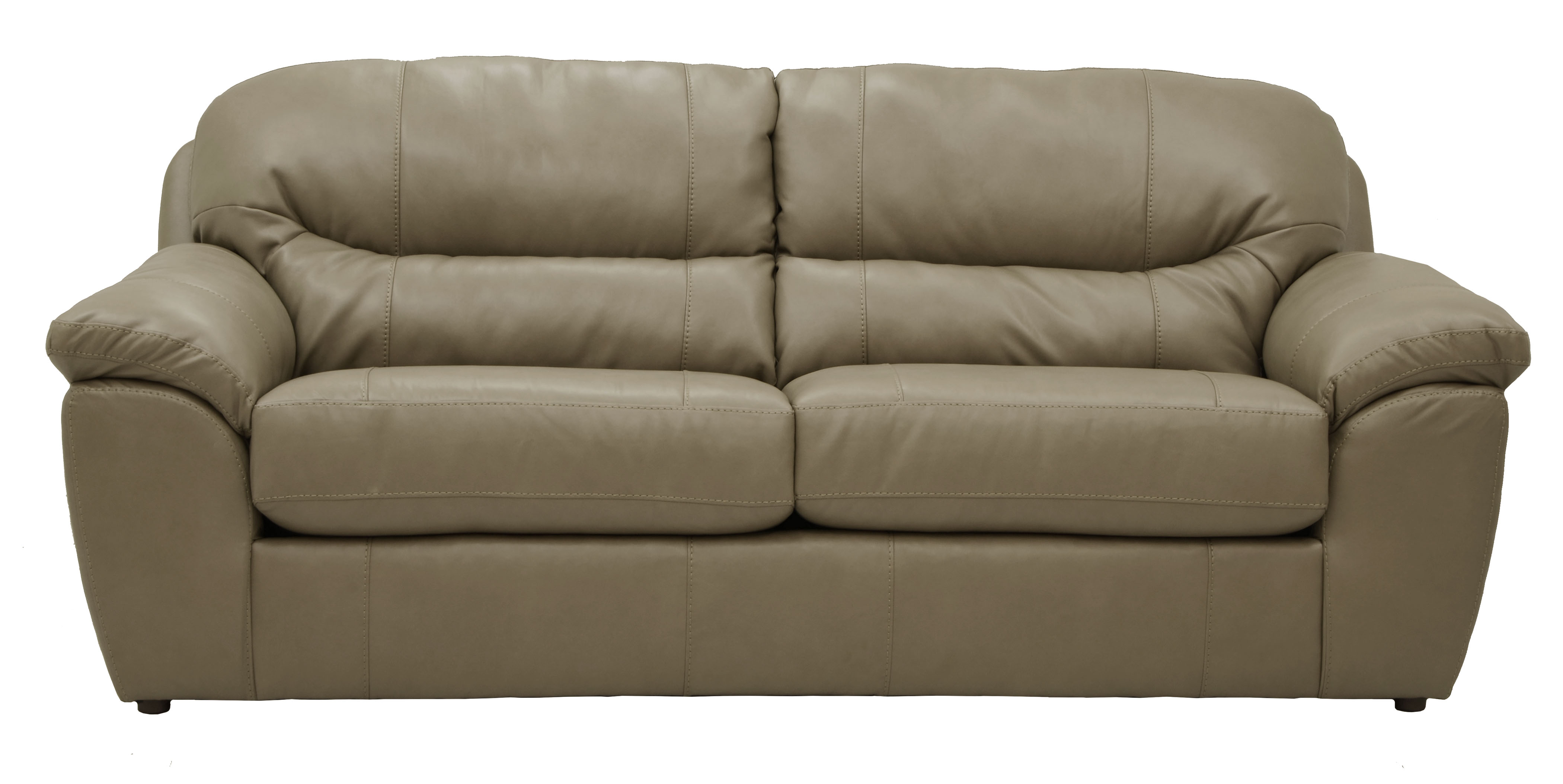 Jackson 174 Brantley Putty 443003 Sofa Or 443002 Love Seat