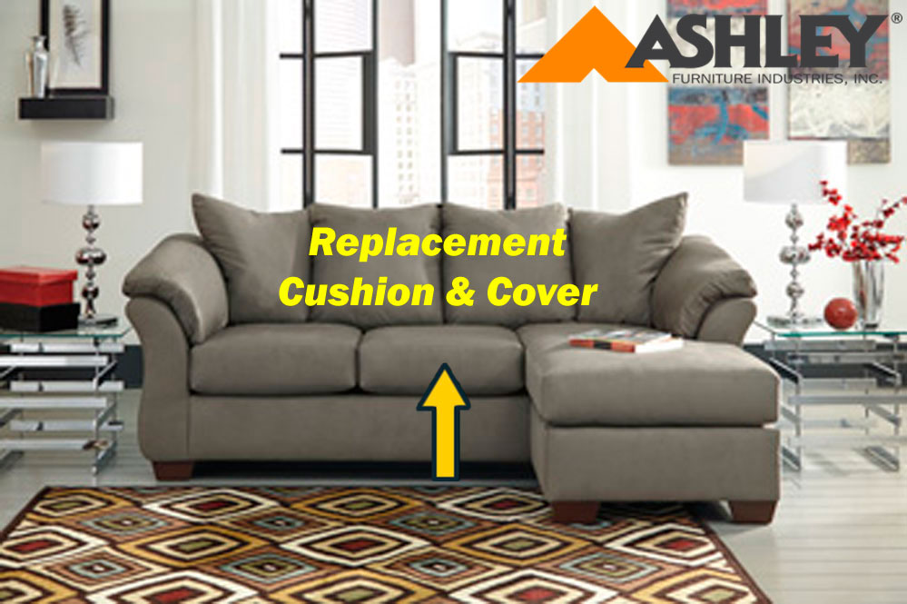 Replacement Cushions Lloyd Flanders With Best .
