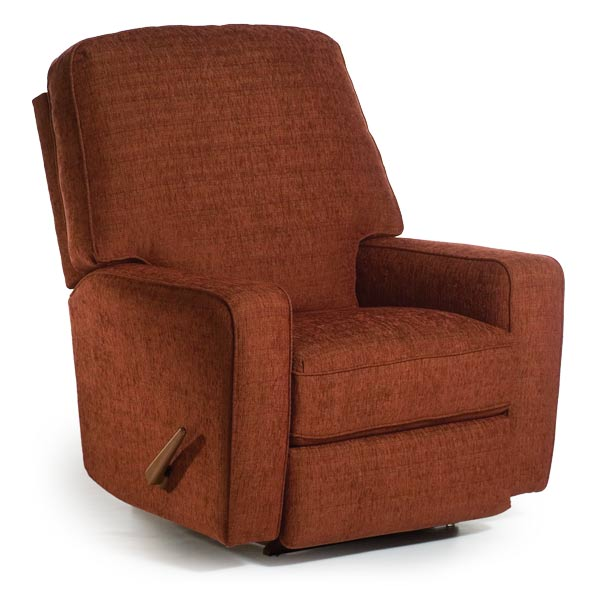 home recliners and chairs recliners swivel glider recliners