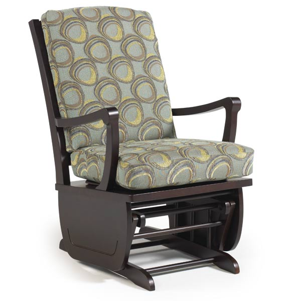 recliners and chairs glider rocker chairs brendan glider rocker