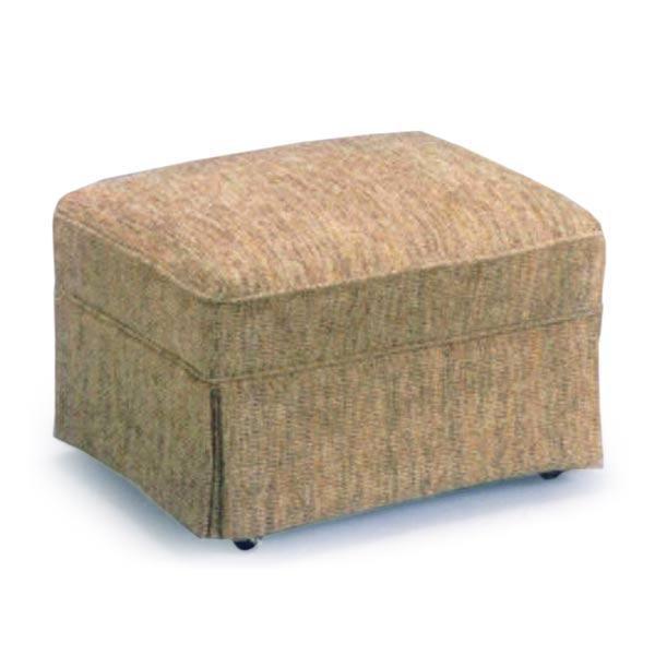 patoka swivel rocker chair