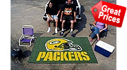 Professional Sports Team Area Rugs