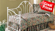 Daybed Bed Frames