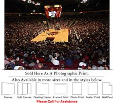 South Carolina University at Colonial Center Sport Photo Print 24