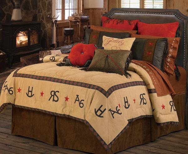 Cowboys' Ezekiel Elliott put on blast by groupie in their bed | New ...