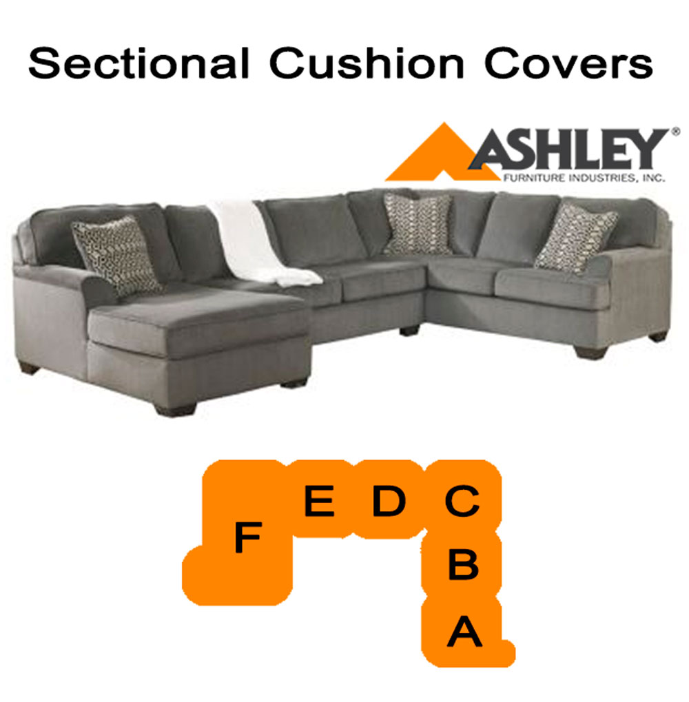 Couch Cushion Replacement Ashley Furniture Sofa Quality Reviews Beautiful