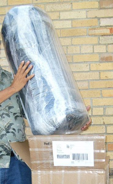 rv camper mattress custom size rv mattress