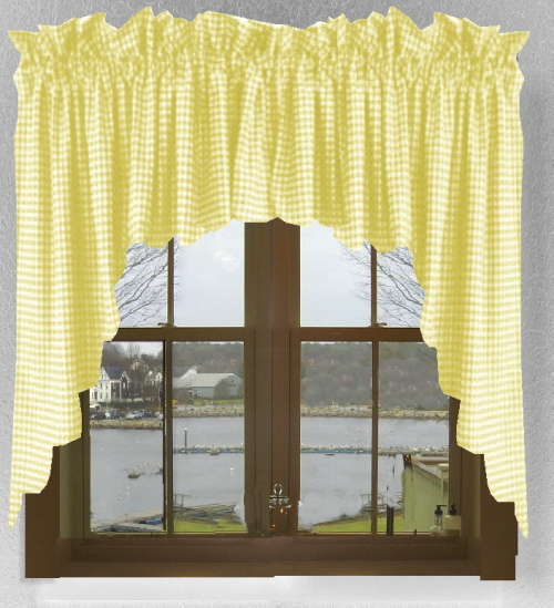 By Type  Laura Ashley