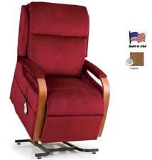Lift Chair Recliner, Medium Size, Lexington