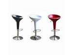 Ro Stool Restaurant Furniture