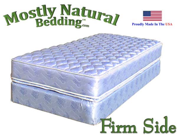 Twin Size Mattress Set Abe Feller Better: twin mattress size