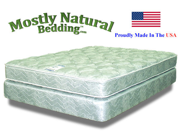 Furniture Bedroom Furniture Size Mattress California