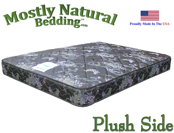 full extra long size abe feller industrial mattress. Black Bedroom Furniture Sets. Home Design Ideas