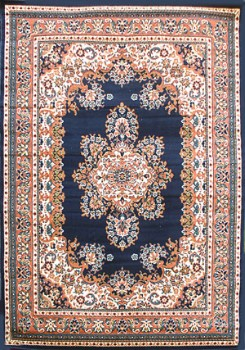 Rugs cheap large