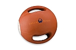 Dual Grip Medicine Ball 6 Pound