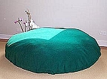 Giant Chinese Floor Cushion 60