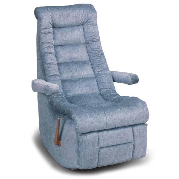 Best Recliner Chair Lumbar Support Lumbar Support