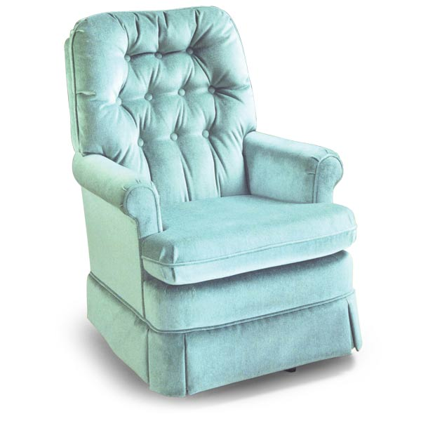 Slipcover For Glider Rocking Chair Swivel Chairs