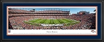 Denver Broncos Deluxe Framed Picture