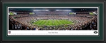 New York Jets Deluxe Framed Picture