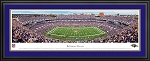 Baltimore Ravens Deluxe Framed Picture