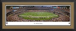 New Orleans Saints Deluxe Framed Picture