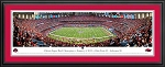 2011 Sugar Bowl Champions Ohio State University Deluxe Framed Picture