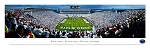 Penn State University Nittany Lions Beaver Stadium Picture