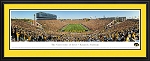 University of Iowa Kinnick Stadium Picture 4