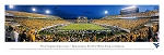 West Virginia University Milan Puskar Stadium Picture
