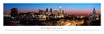 Philadelphia, Pennsylvania Panoramic Picture 5