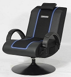 Zeus Echo Gaming Chair