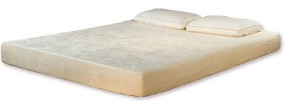 Twin XL Adjustable Bed Memory Foam Mattress