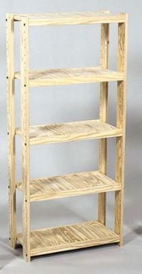 replacement sofa legs. Black Bedroom Furniture Sets. Home Design Ideas