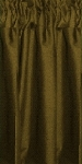 Olive Cafe Curtains