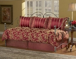 Crawford Daybed Cover Set