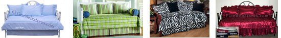 Daybed Ensembles On Sale