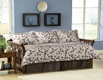 Finn Daybed Cover Set