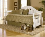 Kensington Daybed Cover Set