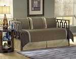 Stockton Daybed Cover Set