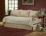 Sylvia Daybed Cover Set
