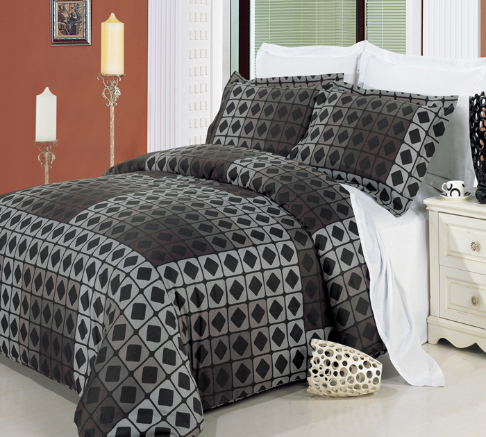 west elm full queen 4 piece 300 thread count egyptian. Black Bedroom Furniture Sets. Home Design Ideas