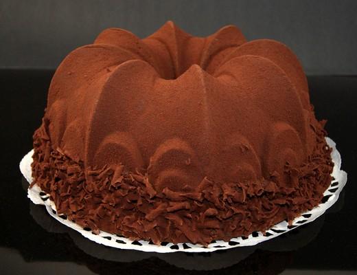 Pin Dutch Foods Cakes Koeken Oude Wijven Koek Anise Cake 475gr Cake on ...
