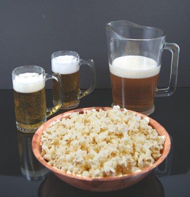 beer-and-popcorn-assortment.jpg