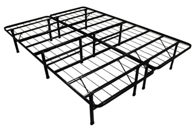 California King Smart Base Bed Frame
