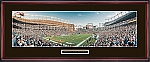 Denver Broncos Invesco Field At Mile High Framed Picture