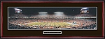 Denver Broncos Superbowl Xxxiii Framed Picture