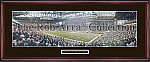 Detroit Lions Ford Field Framed Picture