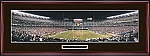 San Diego Chargers Qualcomm Stadium Framed Picture